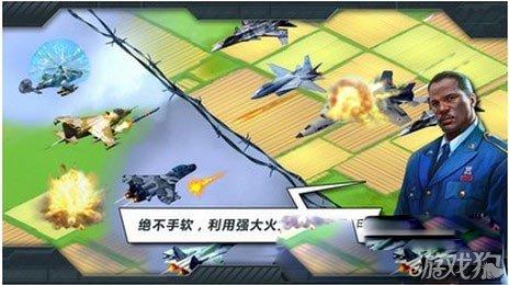 戰爭世界戰鬥系統詳解攻略