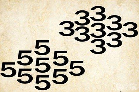 成语玩命猜安卓版9-18答案