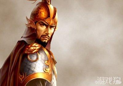 三国时蜀汉昭烈帝刘备庶子,是蜀汉后主刘禅的异母弟,鲁王刘永的同母弟