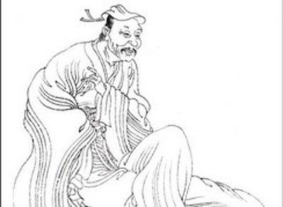 扬汤止沸 - 西部落叶 - 《西部落叶》· 余文博客
