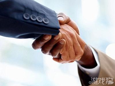 27日上海悦会ktv招聘杭州花场招聘卓博人材网提醒发聚求职2021年5月