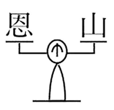 简笔画 设计 矢量 矢量图 手绘 素材 线稿 400_388