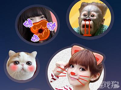 微信冷汗意思搞笑马图表情包猜表情图片