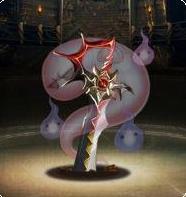 神魔之塔魔神之劍怎麼打