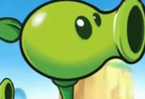 教程植物大战大嘴花吃了伽刚特尔?拜托各位了3僵尸)上·精读(英语第三研究生版图片