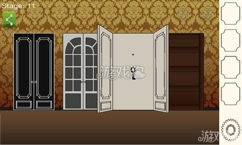 史上最简单的密室逃生11-15自驾图文详解_游杭州至乌镇攻略一日游攻略图片