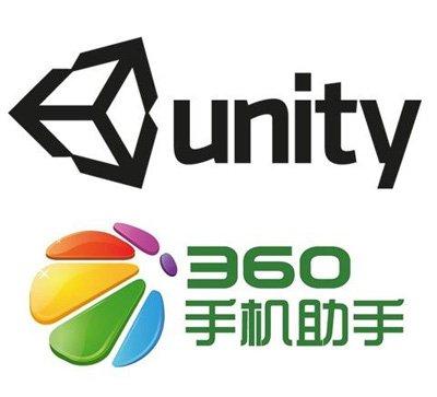 logo logo 标志 设计 矢量 矢量图 素材 图标 400_363