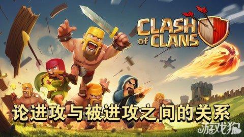 http://www.youxixj.com/baguazixun/284208.html