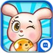 陌陌泡泡兔安卓版v1.0.5.1