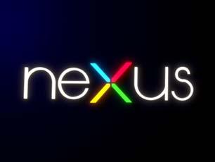加强安卓生态控制 谷歌欲抛弃Nexus系列
