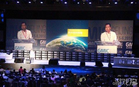 移动游戏全球化:质和量的跨越