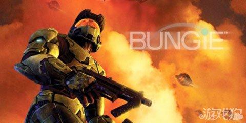 Bungie即将推出的科幻电子游戏《Destiny》有望成为公司的下一款10亿美元大作