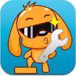 游戏狗手游助手安卓版V1.2.0