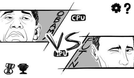vs 艺术字 矢量图
