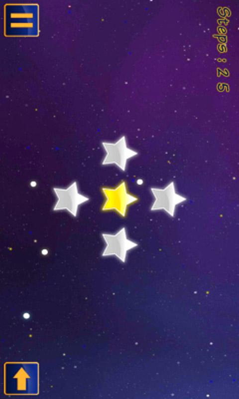 点亮星星手机单机游戏下载_点亮星星游戏下载_游戏狗