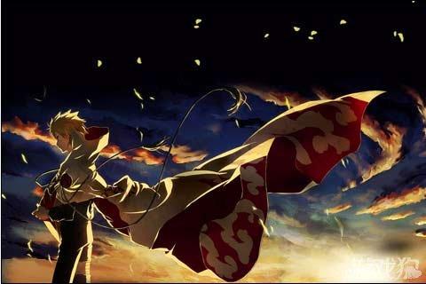 天天忍者启动火影大冒险 穿越火影世界