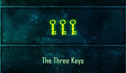 三把钥匙游戏下载_三把钥匙游戏_游戏狗手机单机游戏