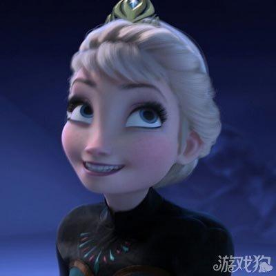 揭秘冰雪奇缘中汉斯与爱莎的感情纠葛