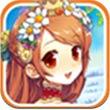 美少女梦工厂安卓版v2.1.7