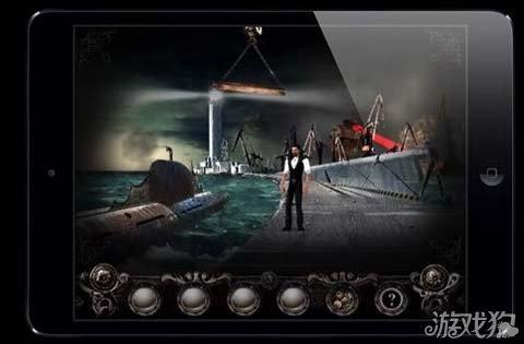 地下城探险老版本免费下载