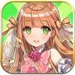 我家公主最可爱安卓版v2.6.1