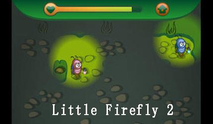 小小萤火虫2