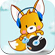魔智DJsymbian版V1.22.0106
