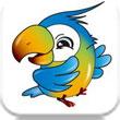 爱滔客Symbian版V1.2.1