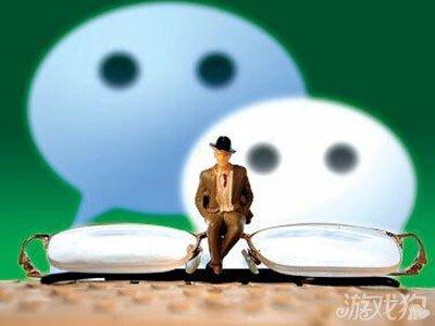 四川省人口信息平台_四川流动人口信息登记平台的登记申报无效