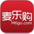 麦乐购安卓版v3.3.1