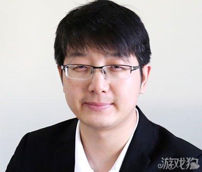 移动游戏业界大佬齐聚2014网博会高峰论坛