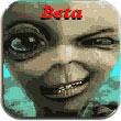 外星人安卓版v1.5
