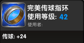 ../uploadfiles/index/gonglue/gonglue2014/gonglue 11yue/20.jpg