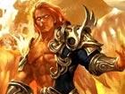 圣火英雄传强悍紫卡攻略 不是土豪一样牛