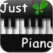 极品钢琴安卓版