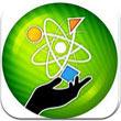 指尖物理iPhone版v1.37