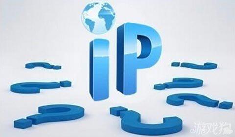 2015年IP产品主导市场 CP该如何应对