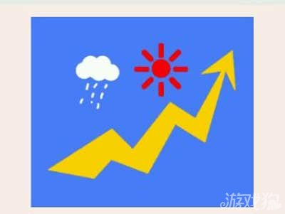 雨太阳猜成语_太阳卡通图片