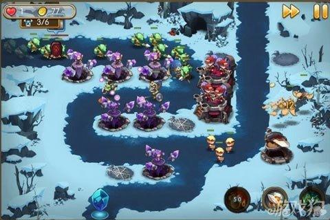 新猎场守卫战攻略29-5a猎场英雄dota大全攻略部落图片