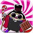 企鹅狂奔iPhone版