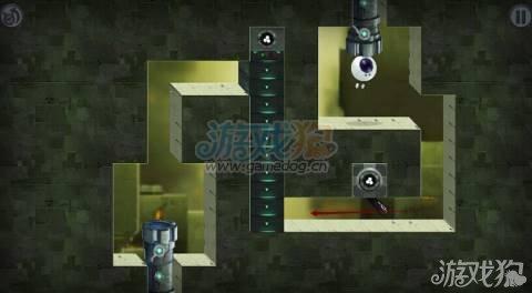 电路板 游戏截图 480_264