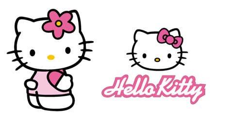 开心消消乐藤蔓简笔画-lokitty快乐消Kitty到哪里 那里就温柔