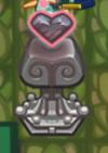 森林之神道具效果大全