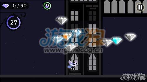 竊賊小貓金幣修改方桉及道具解鎖條件