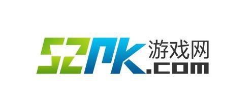 logo logo 标志 设计 矢量 矢量图 素材 图标 496_217