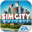 模拟城市建造