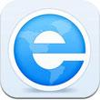 2345浏览器安卓版v8.7