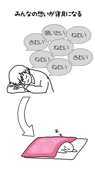 动漫 简笔画 卡通 漫画 手绘 头像 线稿 320_576 竖版 竖屏