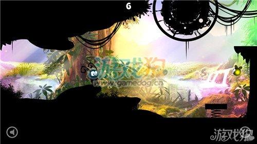 丛林大冒险评测 黑暗森林的孤独旅程