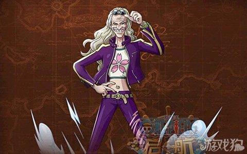 人妖紧身衣束缚做爱_紫色唇彩,网格丝袜,紧身超低胸连衣裙……\